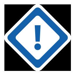 Gefahrstoffe