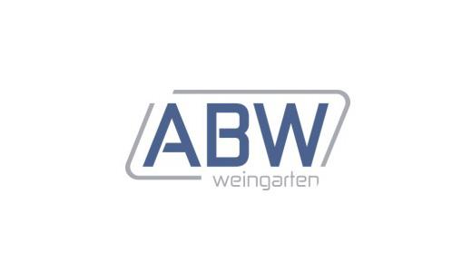 ABW Weingarten Logo