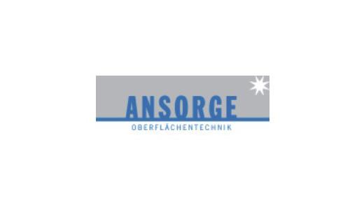 Ansorge Logo