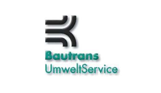 Bautrans Logo