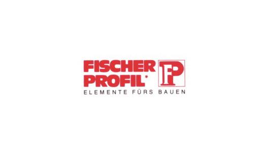 Fischer Profil Logo