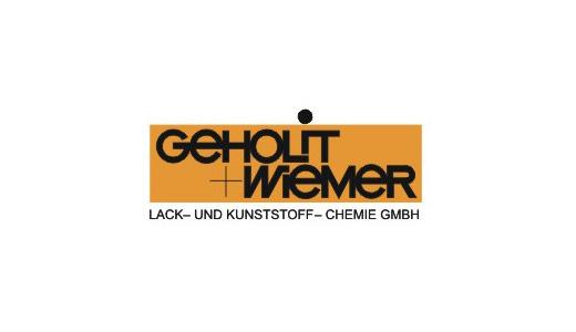 Geholit Wiemer Logo