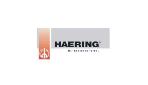 Haering Logo