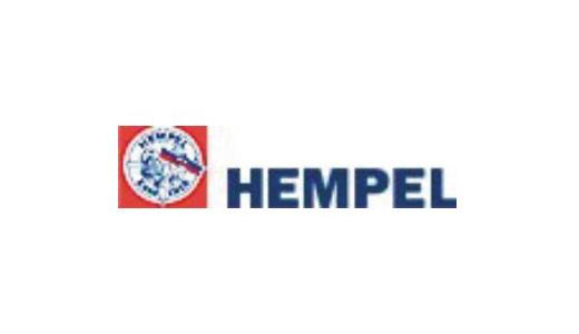 Hempel Logo