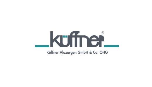 Küffner Logo