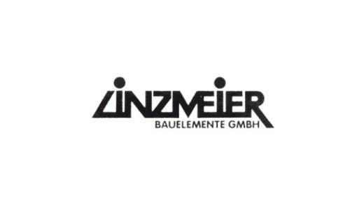 Linzmeier Logo