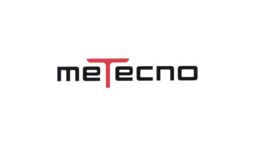 Metecno Logo