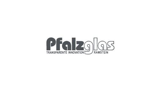 Pfalzglas Logo