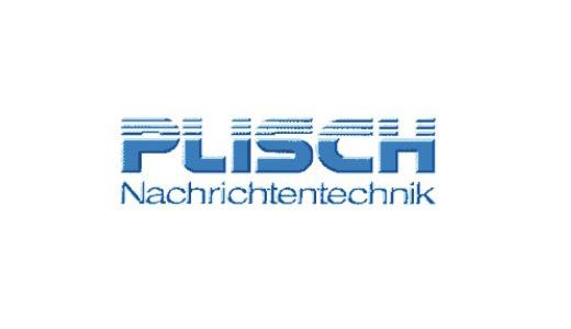 Pilsch Logo