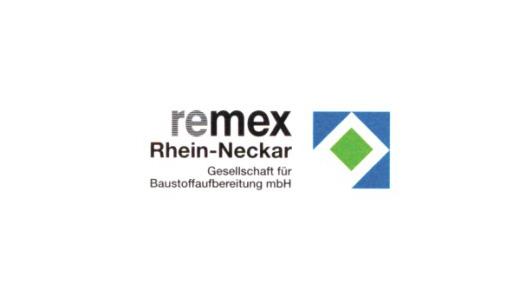 Remex Logo