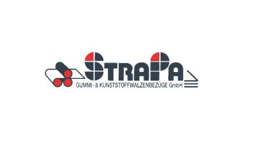 Strapa Logo