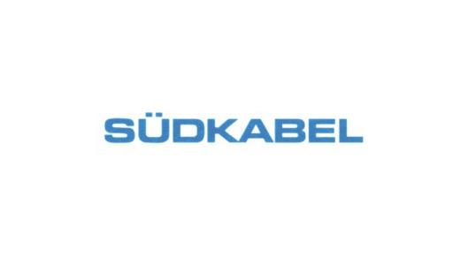 Südkabel Logo