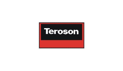 Terson Logo