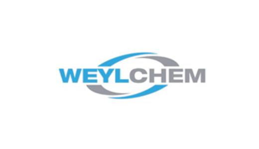Weylchem Logo